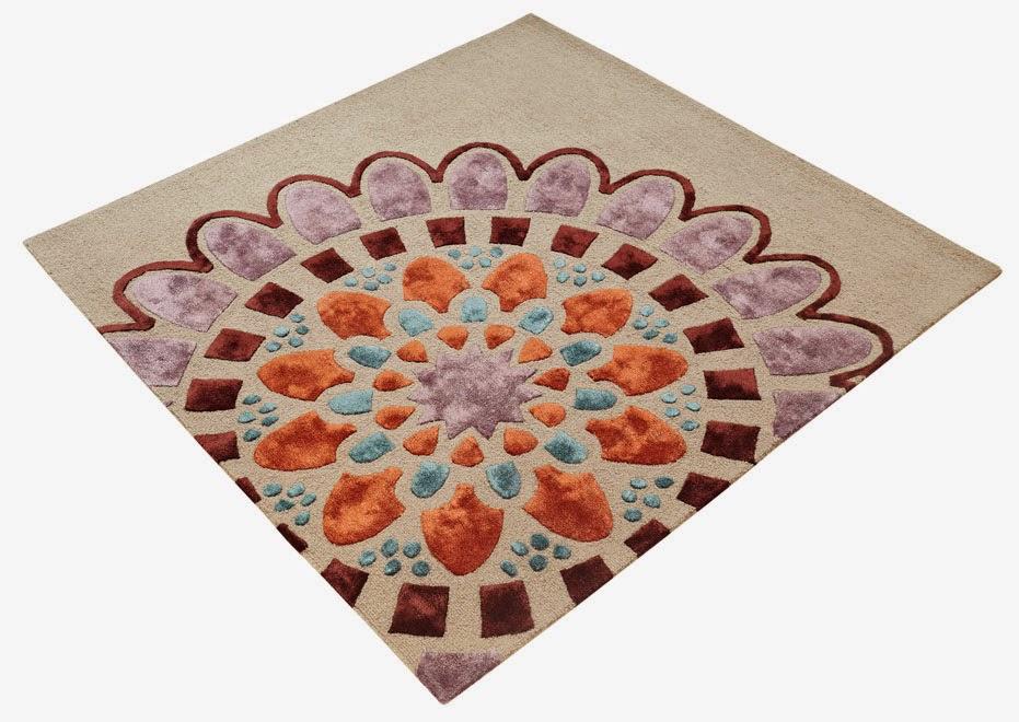 custom carpet manufacturers