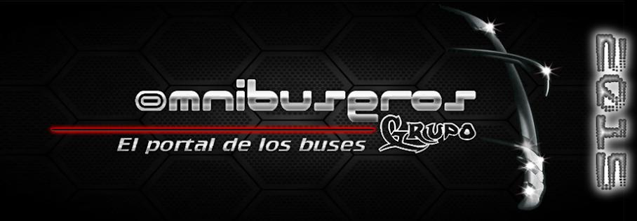 www.omnibuseros.blogspot.com