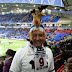 All Bolton Wanderers Want for Christmas