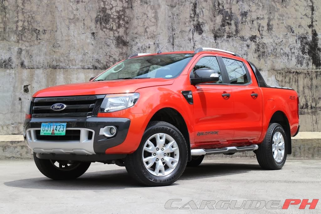 2014 chevrolet colorado 2 8 ltz vs 2014 ford ranger 3 2 wildtrak philippine car news car. Black Bedroom Furniture Sets. Home Design Ideas