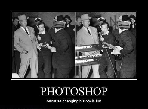 photoshop.jpg