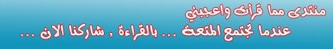 http://1.bp.blogspot.com/-zcBw6zN2Ju4/Tn5q-ox2gjI/AAAAAAAAiGA/obJsILJCWnc/s1600/Untitled-1.jpg