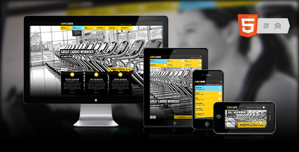 Olimpia-Responsive-Fullscreen-Fitness-Center-Premium-Template