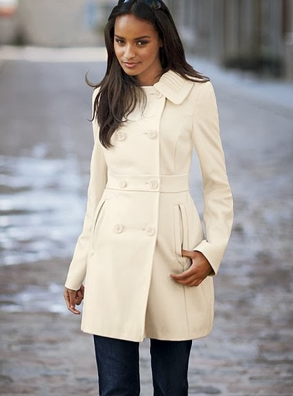 2014 Yeni Moda Bayan Kaban Modelleri