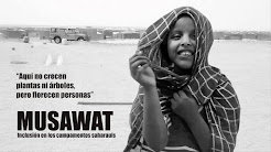 MUSAWAT Trailer