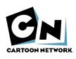Cartoon Network Online en Vivo