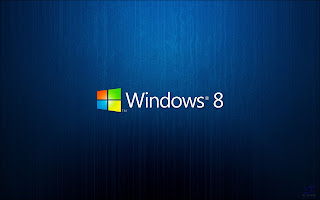 Spesifikasi minimal komputer untuk windows 8
