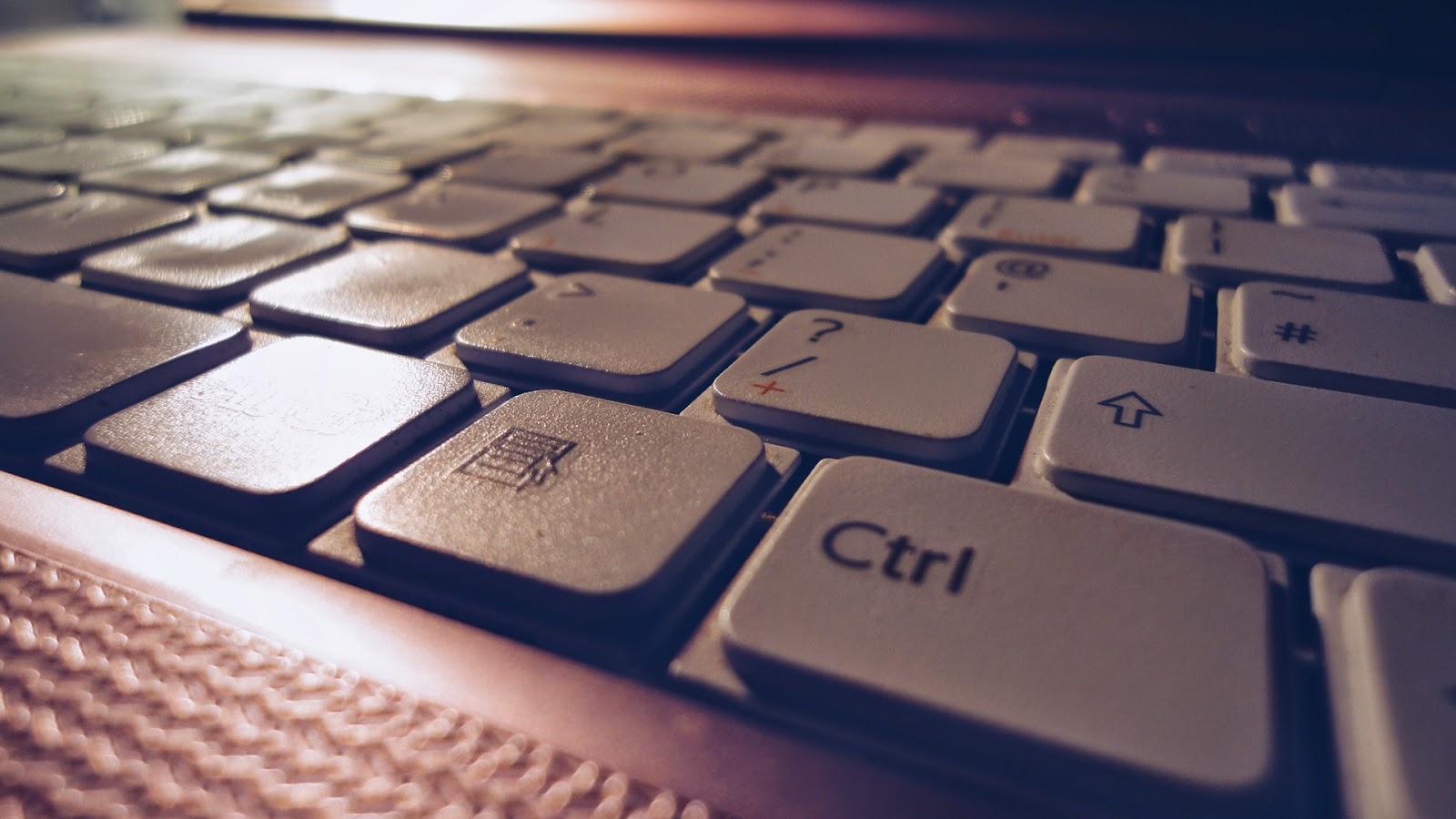 5 rad dla blogujących i piszących