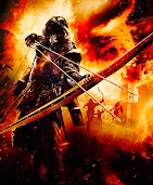 #39 Dragons Dogma Wallpaper