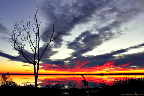 Landscape Photography by erman 53fotoclik