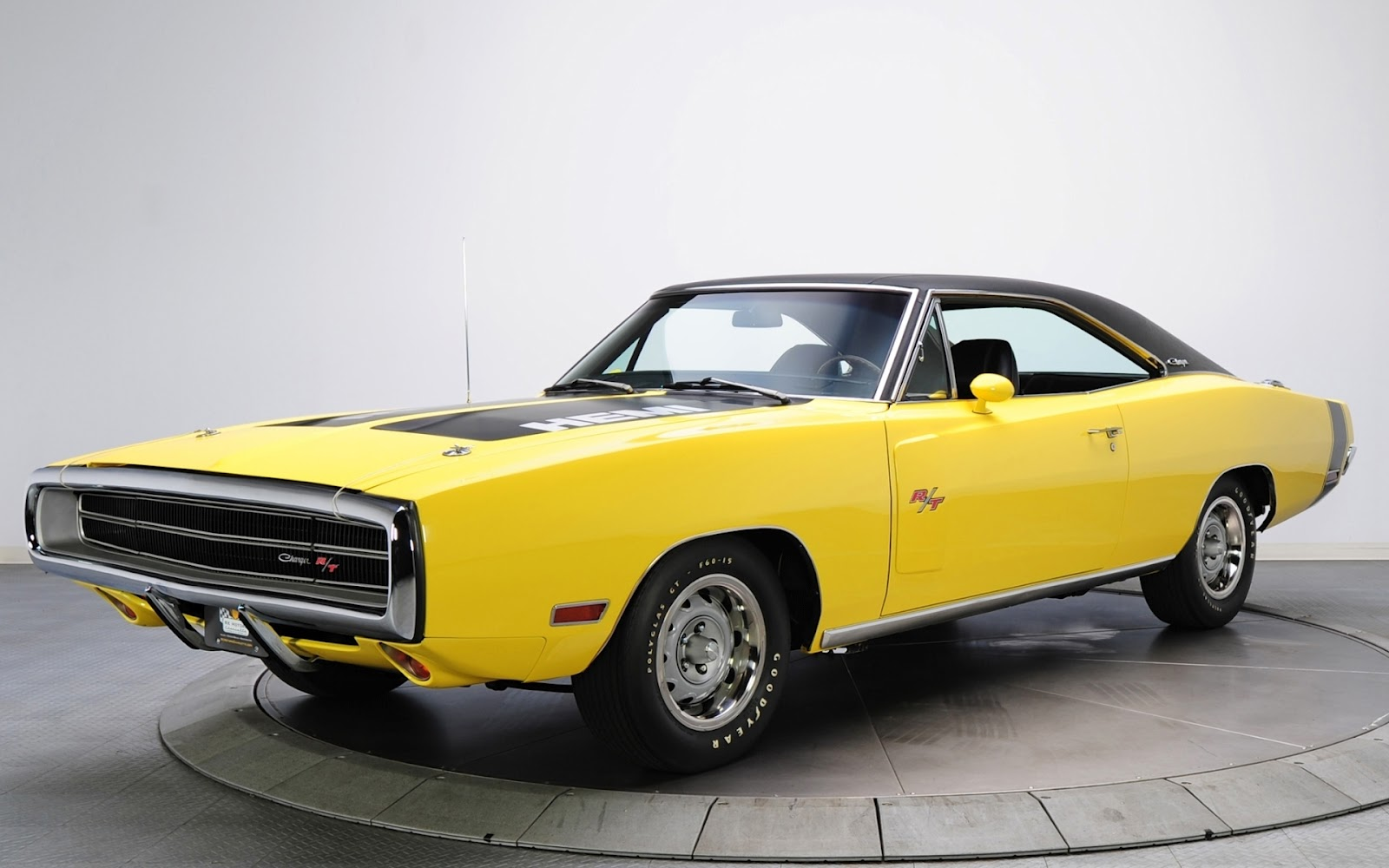 dodge charger 1970 fondos de pantalla hd wallpapers hd. Black Bedroom Furniture Sets. Home Design Ideas