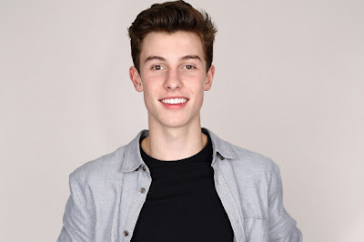 Shawn Mendes - 9 Singers Whose Voices Don't Match Their Appearance