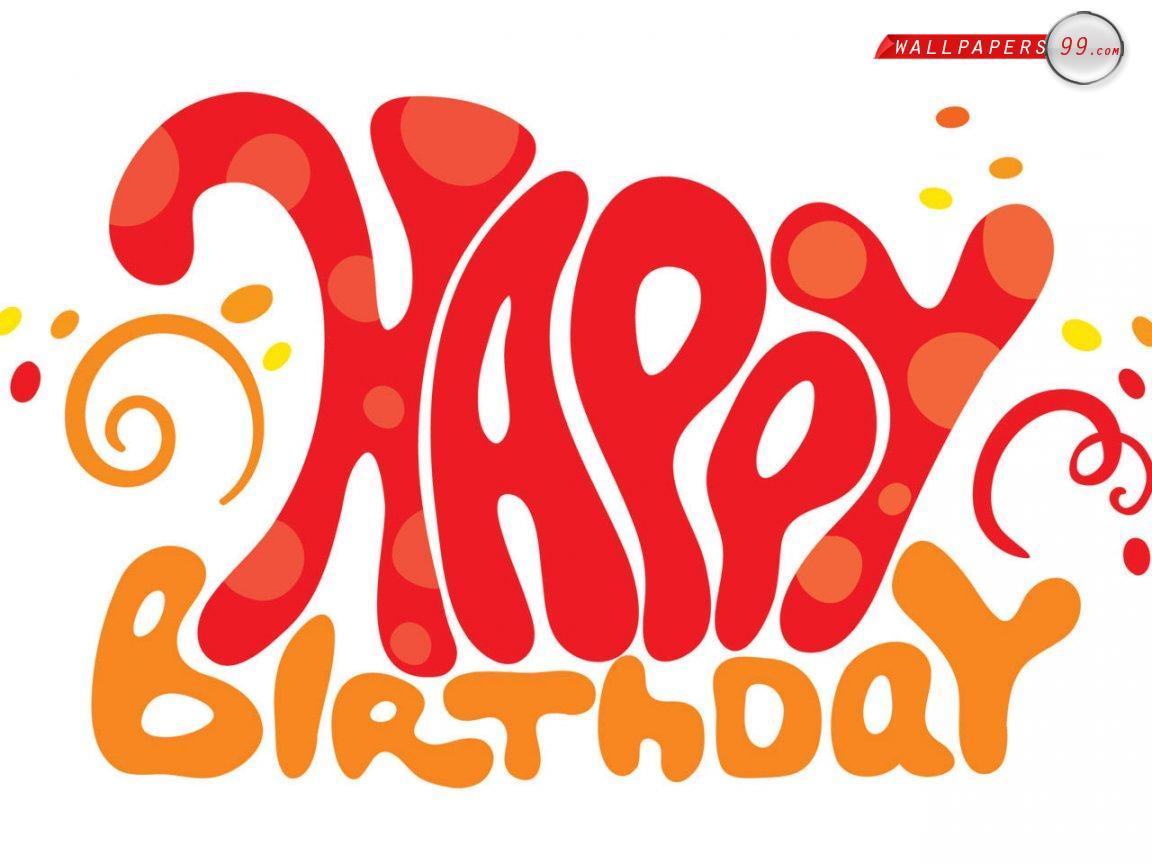 http://1.bp.blogspot.com/-zcKhjeOyaG8/T08dNmpBdAI/AAAAAAAAAuw/w80R0gJ2rUU/s1600/Happy_Birthday_35669.jpg