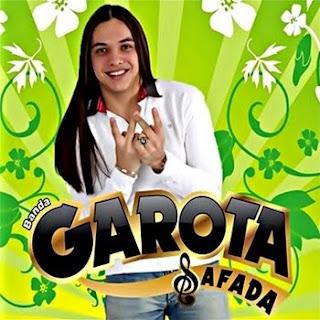 Wesley Safadão - Cantando Axé CD Para o Carnaval - Relíquia 2005
