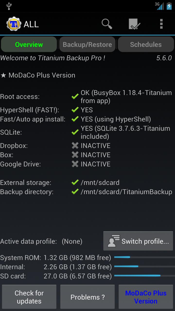 Panda Titanium Antivirus Plus Antispyware 2006 5 01. . 02. Panda Platinum.