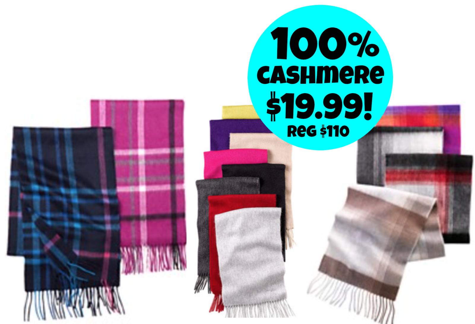 http://www.thebinderladies.com/2015/02/macys-com-100-cashmere-scarves-1999.html#.VN0KnYfduyM