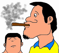 how to quit smoking now