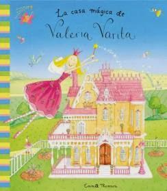 http://www.quelibroleo.com/la-casa-magica-de-valeria-varita