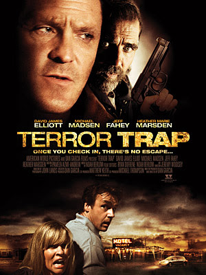 Terror Trap (2010) BRRip 720p Mediafire