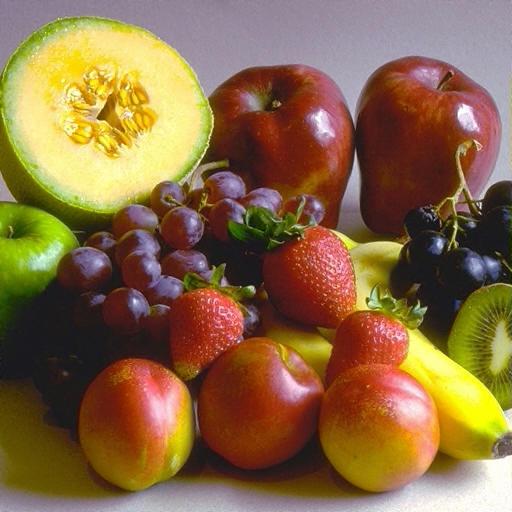 vitamin a,vitamin d,vitamin b,vitamin a swimwear,vitamin k,vitamin a foods,vitamin a deficiency,sources of vitamin a,vitamin a benefits,