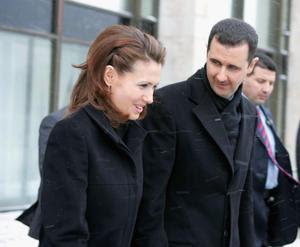 la proxima guerra asma al-assad intenta salir de siria a reino unido