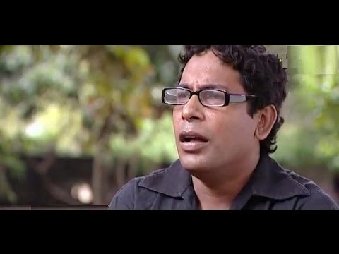 New Bangla Natok ''Mitthuk'' (Eid Ul Fitor 2014) Full HD By Mosharraf Karim & Tisha