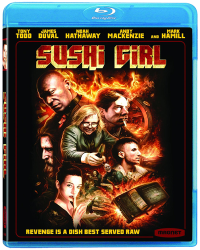 Sushi+Girl++2012++BluRay+720p+BRRip+700MB+Hnmovies