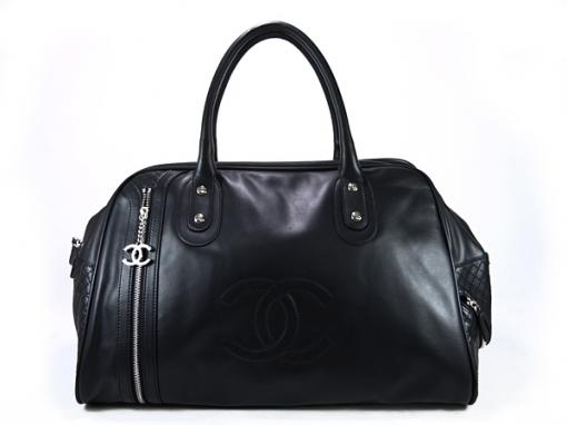 chanel designer handbags