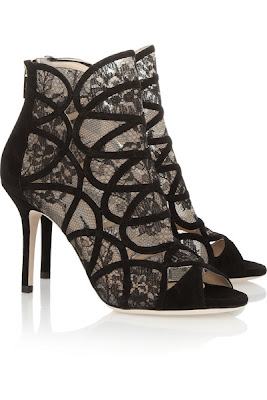 احذية سهرة من جيمي شو  %D8%A7%D9%94%D8%AD%D8%B0%D9%8A%D8%A9+%D9%A1%D9%A4