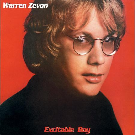 A rodar XIX - Página 19 Warren-Zevon-Exciteable-Boy