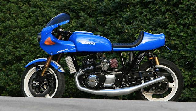 GT750 qui suzzzzz Suzuki+gt750+threesome2