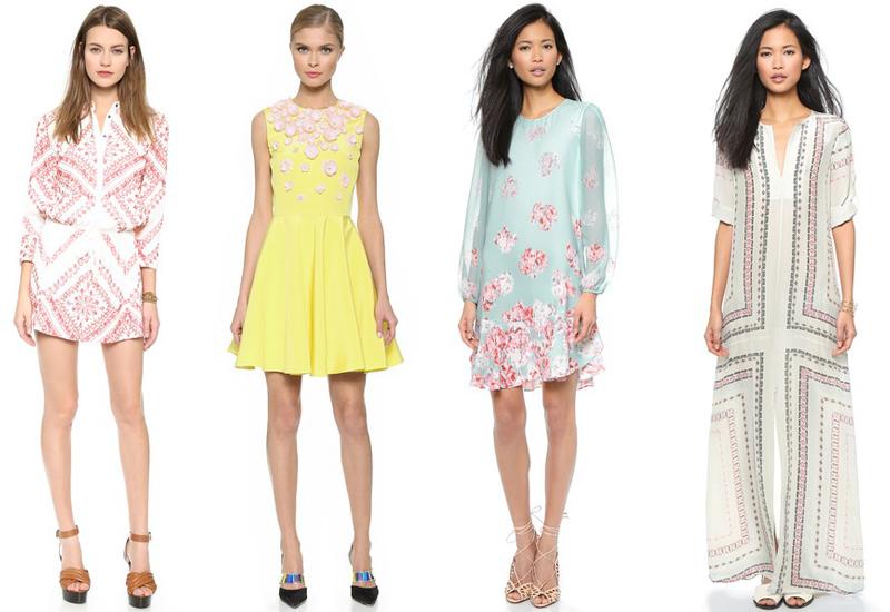 http://www.shopbop.com/clothing-dresses/br/v=1/2534374302063518.htm?baseIndex=0