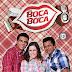 Forró Boca a Boca em Fortaleza - CE 04.07.11