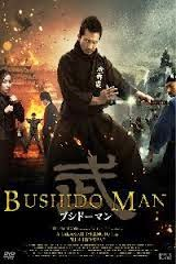 Assistir Filme Bushido Man 720p HD Legendado Online
