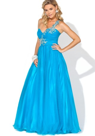 Cheap Dress on Whiteazalea Prom Dresses  2012 S Beautiful Cheap Prom Dresses