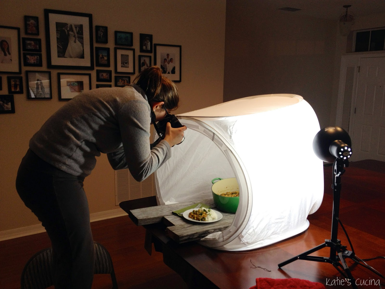 Food photography} a few of my tips & tricks katies cucina