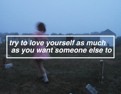 love yourself, body positivity, book tag, book challenge, reto literario, zayn malik, anorexia, frio, reseña, blog literario, laurie halse anderson,