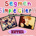Segmen Simple Giler By Anis
