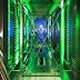 Κβαντικό «σούπερ» υπολογιστή θέλει να φτιάξει η NSA