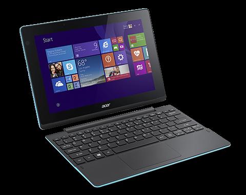 Acer Aspire Switch 10E SW3-013