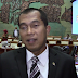 Politisi PKS: Pasal Mengenai Kretek Tradisional Harus Ditolak
