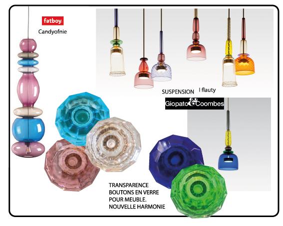 Meuble et tendance nouveau peindre porte int rieure couleurs meuble et couleur pour porte - Difference entre meuble et non meuble ...