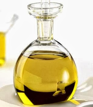 Ginger Oil for Healthy diet