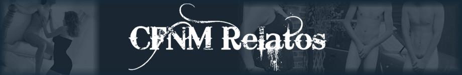 CFNM Relatos