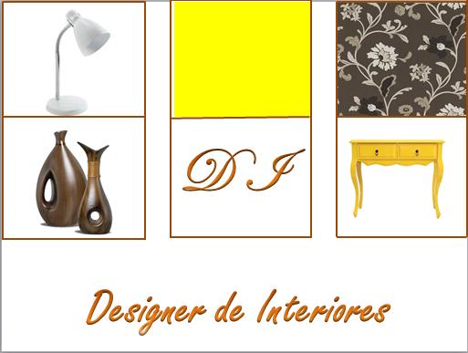 Arqtour for Curso de design de interiores no exterior