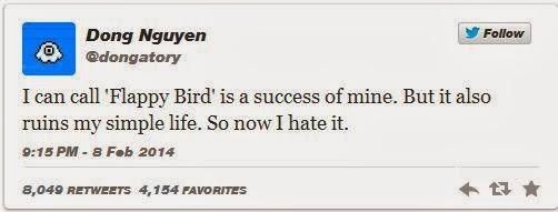 flappy bird twitter komen nguyen