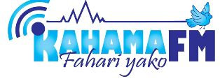 KAHAMA FM 90.8
