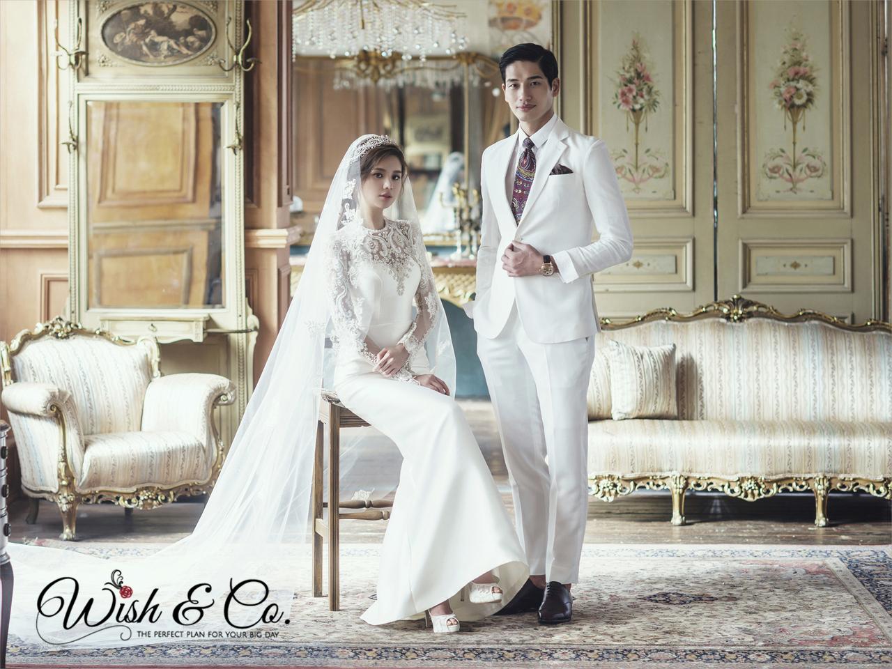 Wedding Dress Korea 34 Best Wedding Photography by Wish