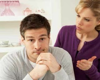 Lima Alasan Mengapa Pria Susah Diajak Komitmen