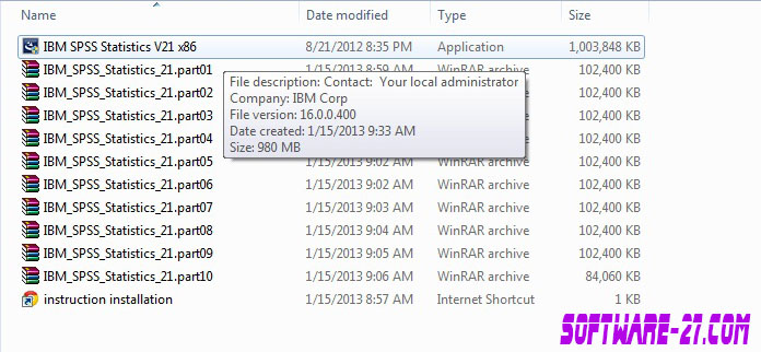 Evil hook cs 1.6. free master spss 14. free software hp laserjet 1020.